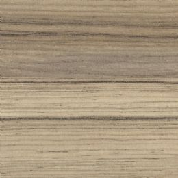 COCO BOLO - Laminate Edging 3m x 54mm